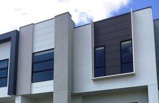 Picture of 96 Napier Avenue, Mango Hill QLD 4509