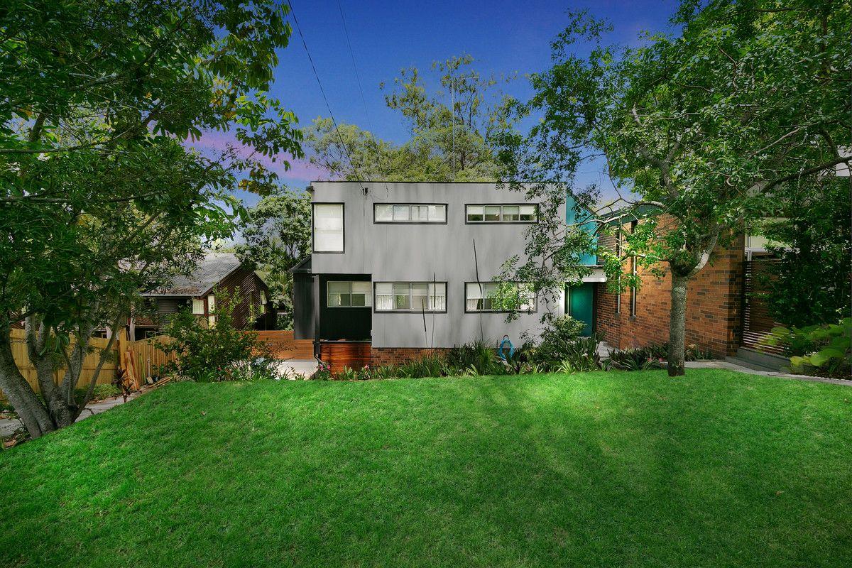 168 Burbong Street, Chapel Hill QLD 4069, Image 0