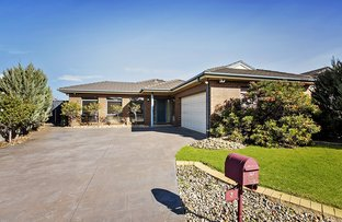 Picture of 3 Malster Court, Keilor Downs VIC 3038