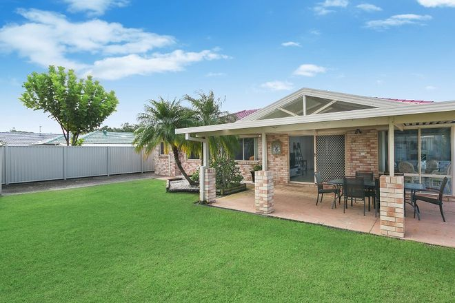 Picture of 42 Avondale Drive, BANORA POINT NSW 2486