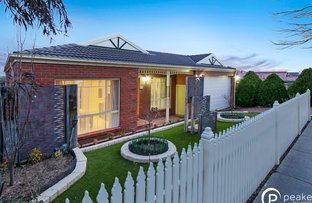 Picture of 15 Kuranda Crescent, Berwick VIC 3806