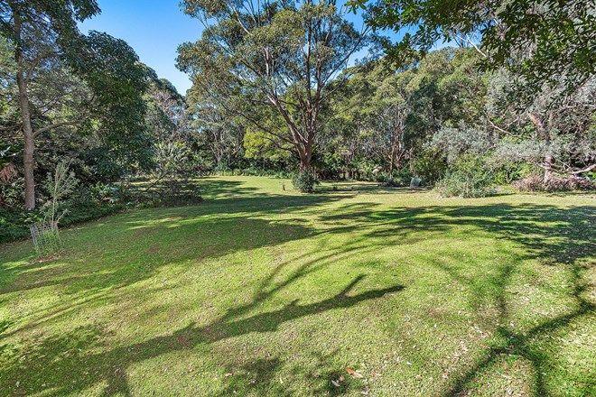 Picture of 61 Morrison Avenue, WOMBARRA NSW 2515