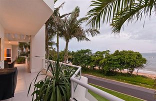 Picture of 15/69 Banfield Parade, Wongaling Beach QLD 4852