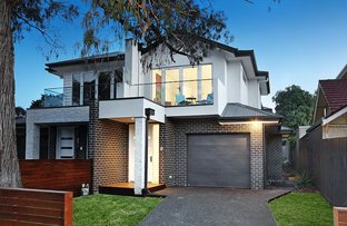 Picture of 4a Myrtle Road, Hampton VIC 3188