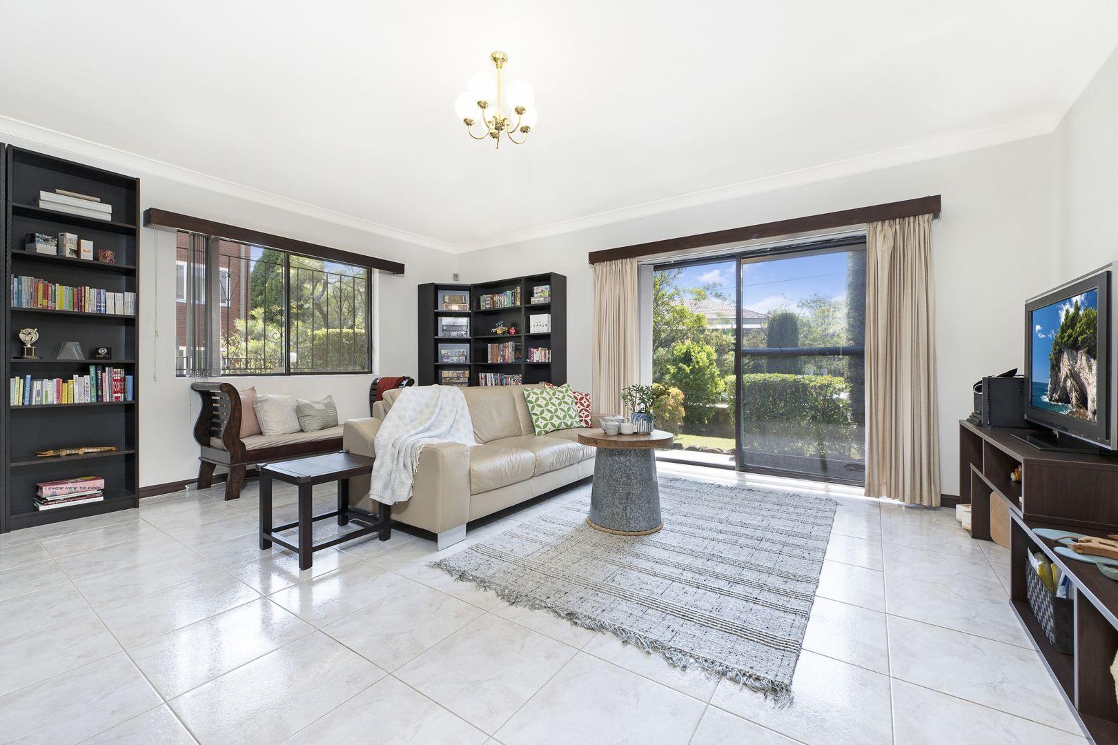 1/2 Chandos Street, Ashfield NSW 2131, Image 0