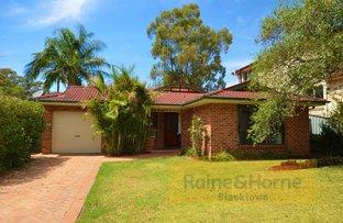 16 Begonia Court, Glenmore Park NSW 2745