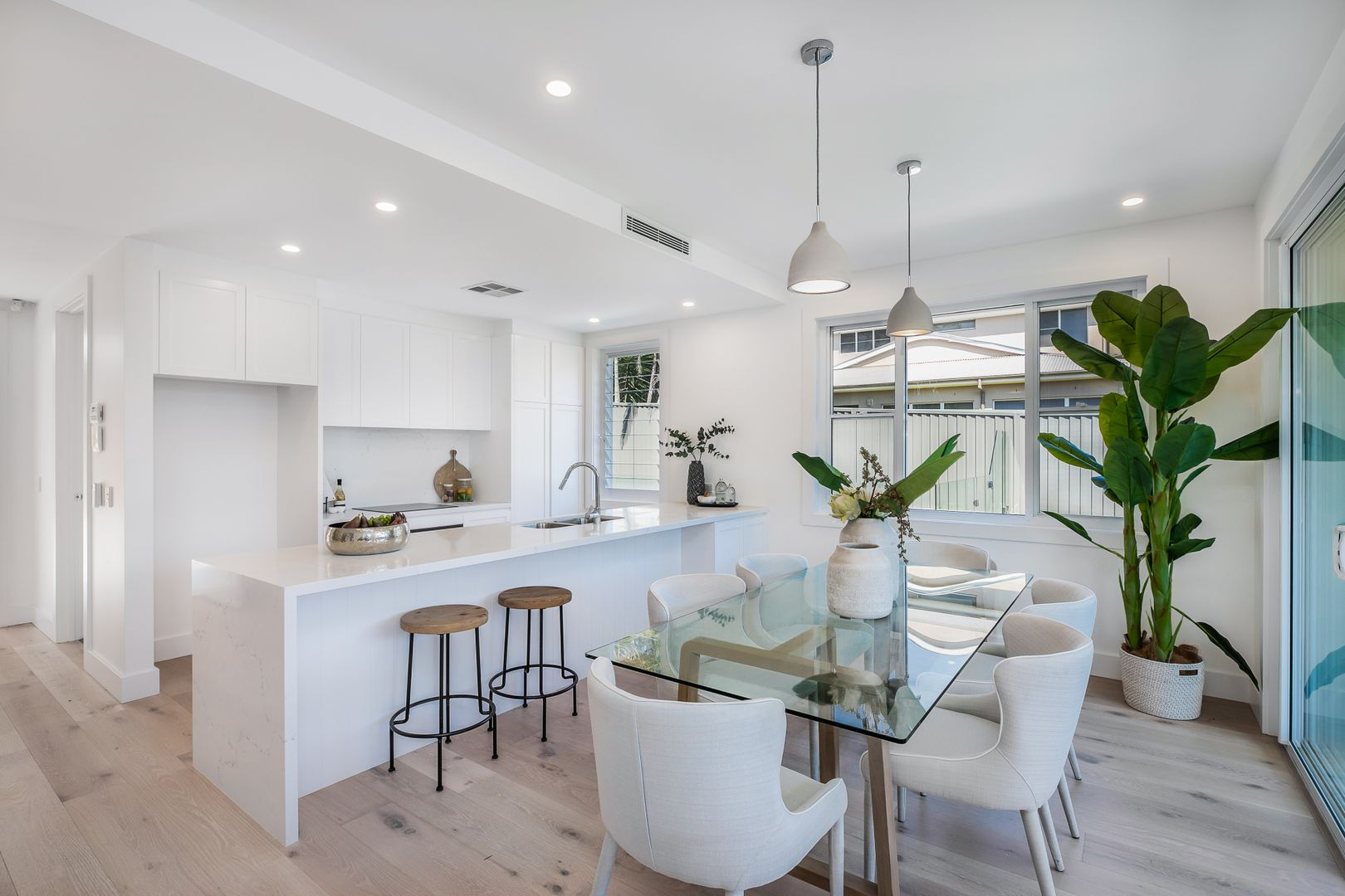 4/103 Gannons  Road, Caringbah South NSW 2229, Image 1