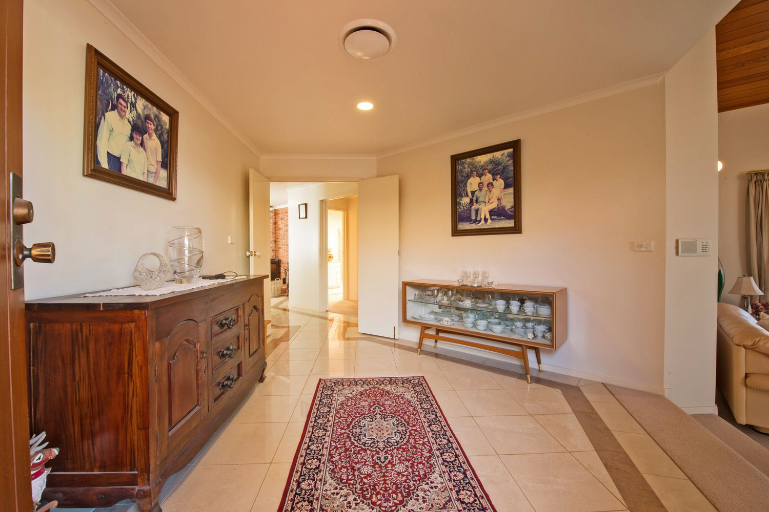 85A High Street, Swan Hill VIC 3585, Image 1