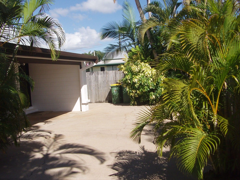 4/16 Carmody, Hermit Park QLD 4812, Image 1