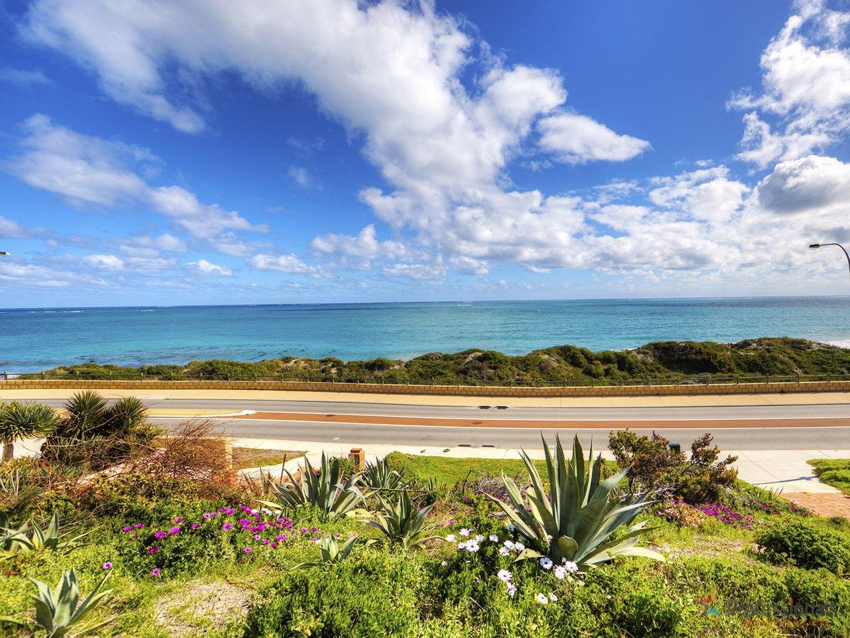 156 Ocean Drive, Quinns Rocks WA 6030, Image 1
