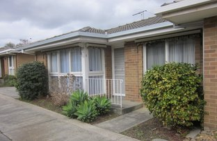 Picture of 3/25 Mount Pleasant Road, Nunawading VIC 3131