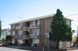 Picture of 4/311 Inkerman Street, St Kilda East VIC 3183