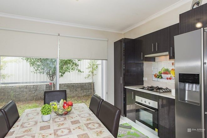 Picture of 2/87 Jamison Road, KINGSWOOD NSW 2747
