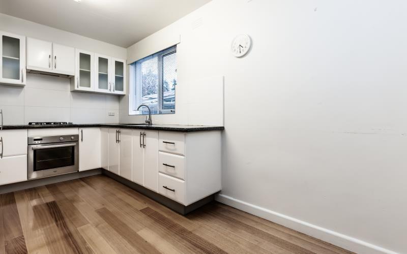 5/62 - 64 Rupert Street, West Footscray VIC 3012, Image 2
