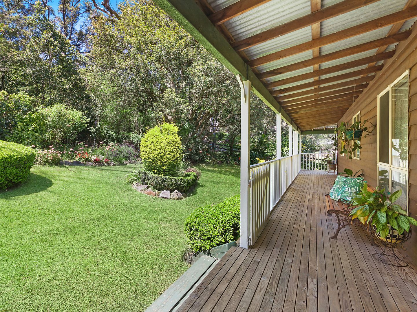 96 Old Chittaway Road, Fountaindale NSW 2258, Image 0