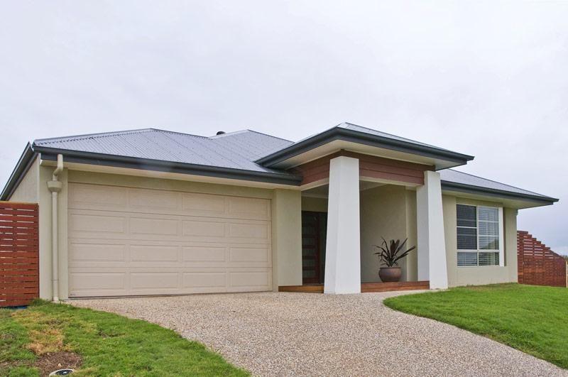 35 Lynbrook Avenue, Ormeau QLD 4208, Image 0