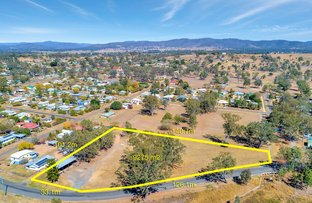 Picture of 73 Ivory Creek Road, Toogoolawah QLD 4313