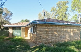 Picture of 17 O'Keefe Place, Gunnedah NSW 2380