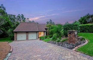 45 Tetragona Drive, Arana Hills QLD 4054