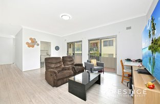 Picture of 2/31 Eden Street, Arncliffe NSW 2205
