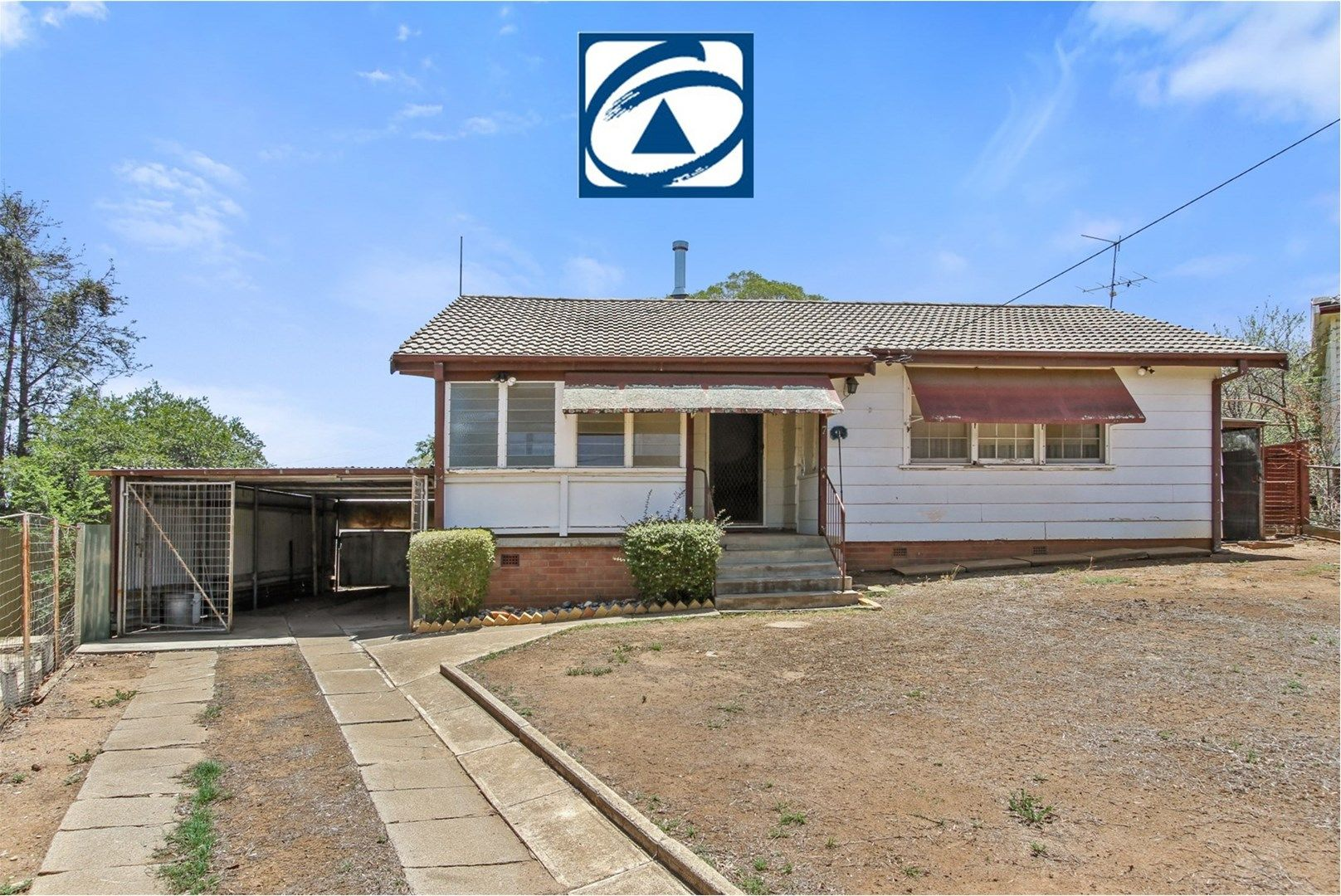 7 Westow Crescent, Oxley Vale NSW 2340, Image 0