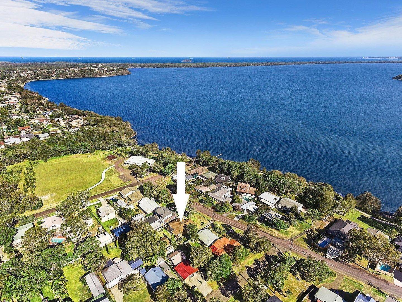 7 Kamilaroo Avenue, Lake Munmorah NSW 2259, Image 0