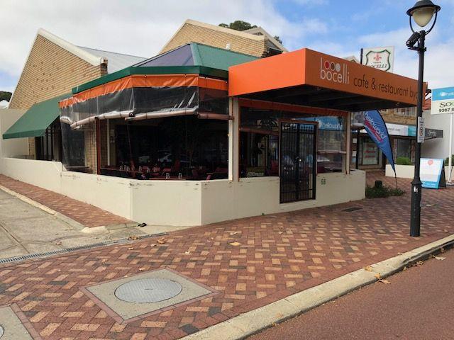 68 Angelo Street, South Perth WA 6151, Image 0