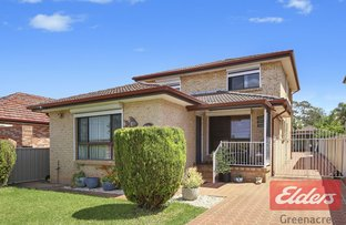 Picture of 302 Roberts Road, Greenacre NSW 2190