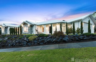 Picture of 12 Waterside Drive, Drouin VIC 3818