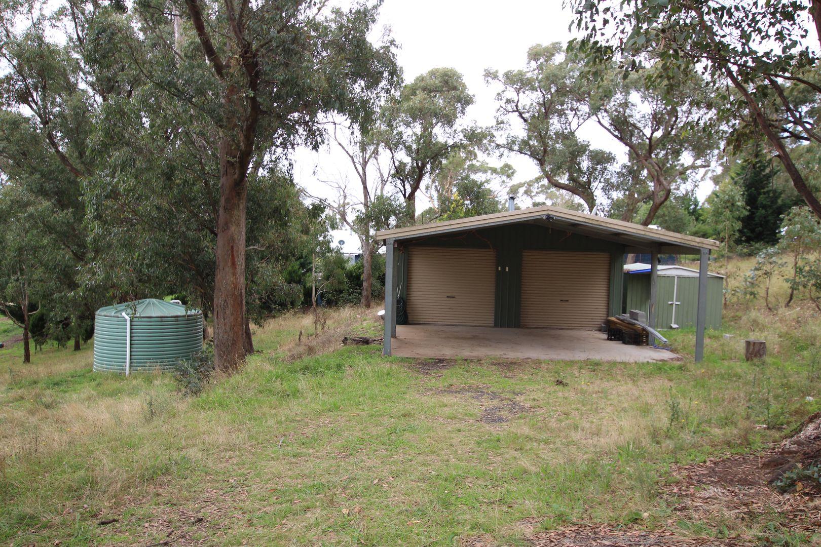 83 Marks Crescent, Oberon NSW 2787, Image 1