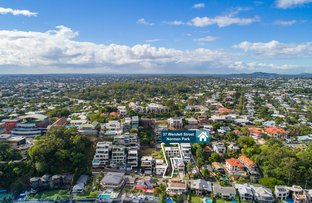 Picture of 37 Wendell Street, Norman Park QLD 4170