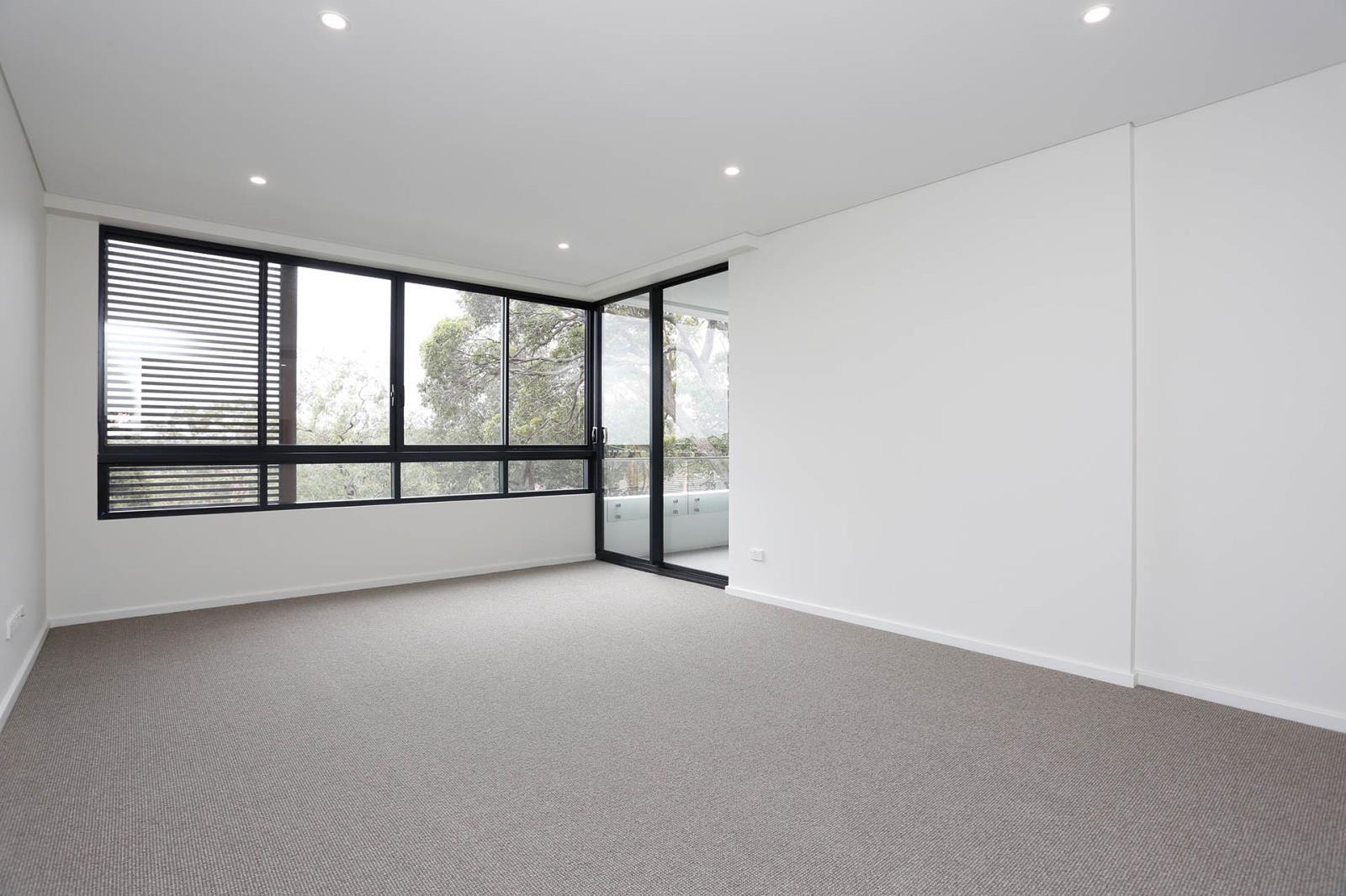 217/11 Veno Street, Heathcote NSW 2233, Image 2