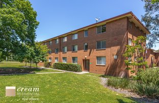 Picture of 4/27 Coxen Street, Hughes ACT 2605