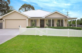 Picture of 53A Church Road, Moss Vale NSW 2577