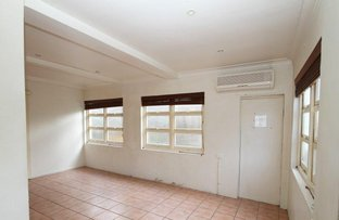 Picture of 163 Arthur Street, Fortitude Valley QLD 4006
