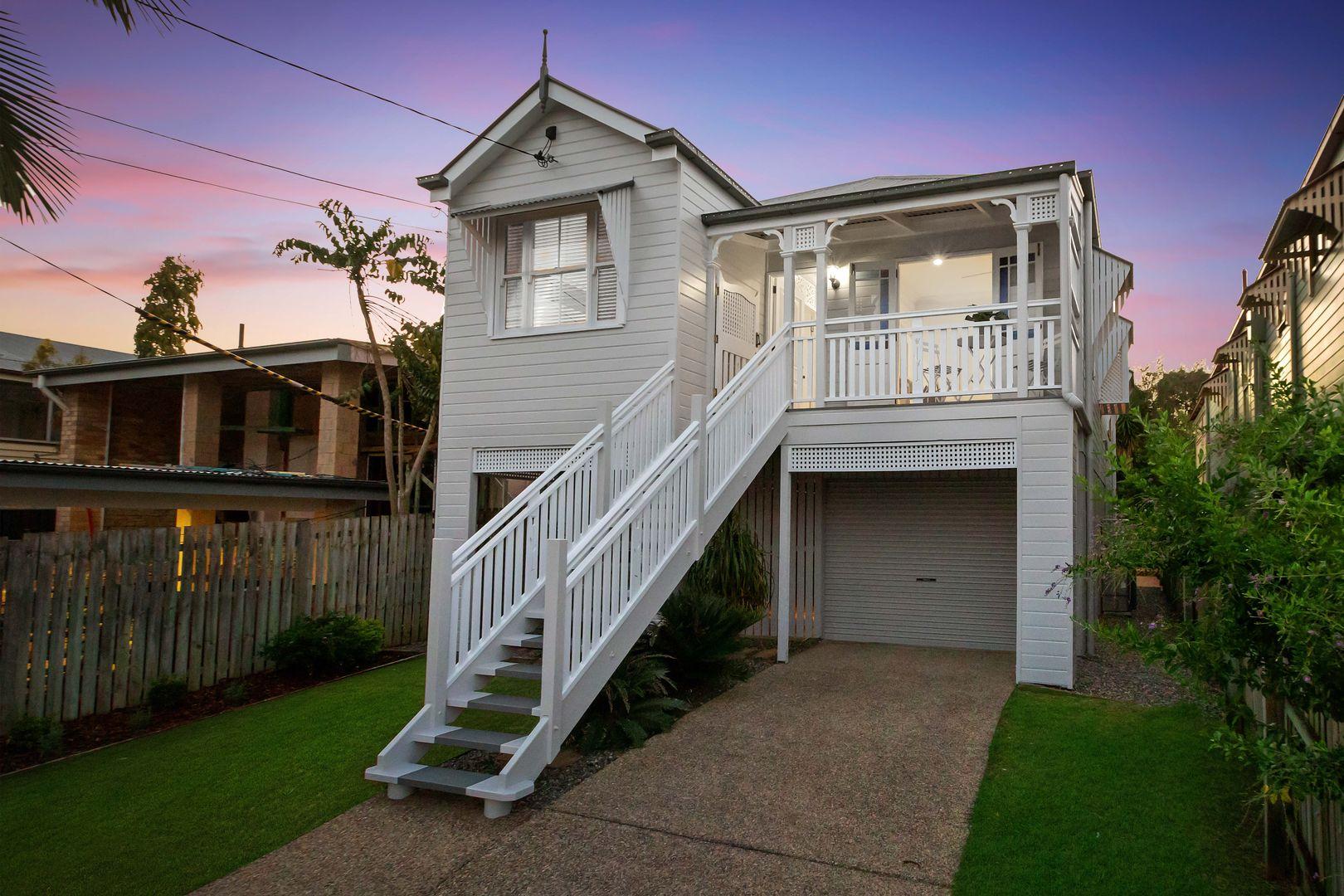 50 Clara Street, Camp Hill QLD 4152, Image 0
