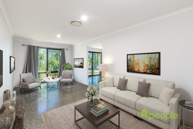 Picture of 7 Canthook Crescent, NEW BEITH QLD 4124