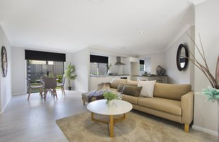 Picture of 5a Faust Glen, St Clair NSW 2759