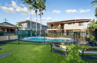 Picture of 22 Stephen Street, Albany Creek QLD 4035
