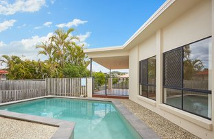 Picture of 3 Arragan Court, Pacific Pines QLD 4211