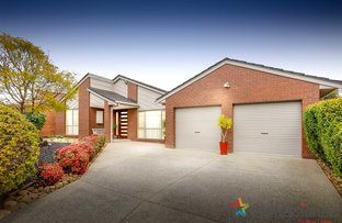 Picture of 5 Chichester Drive, Taylors Lakes VIC 3038