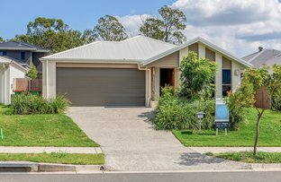 Picture of 21 Geoffrey Miller Avenue, Pimpama QLD 4209