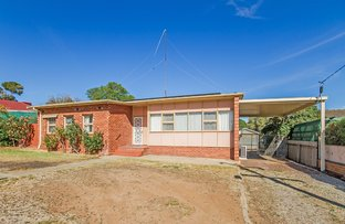 Picture of 7 Galloway Road, Christies Beach SA 5165