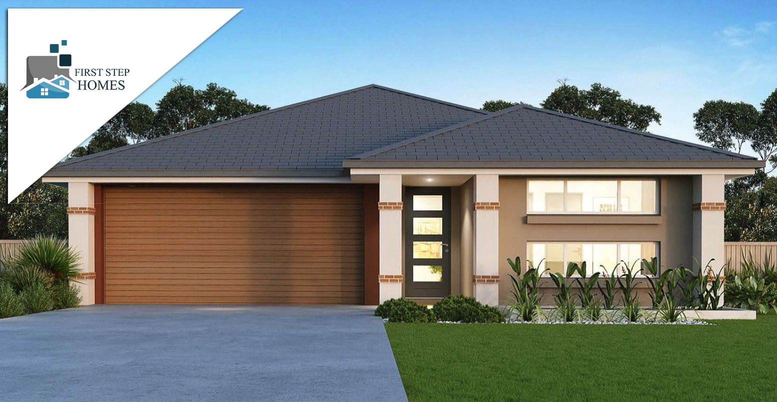 Macquarie Grove, Raymond Terrace NSW 2324, Image 0