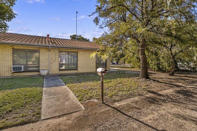 Picture of 4/5 Budhollow Avenue, PARADISE SA 5075
