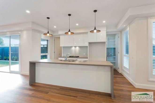 Picture of 2 & 3/2448 Frankston Flinders Road, BITTERN VIC 3918