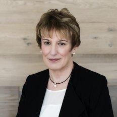 Liz Hughes, Licensed Real Estate Agent
