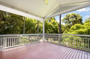 Picture of 62 Boyd Terrace, Brookfield QLD 4069