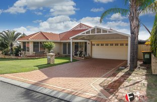 Picture of 91 James Spiers Dr, Wanneroo WA 6065
