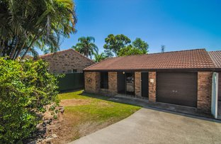 Picture of 3/12 Vine Court, Oxenford QLD 4210